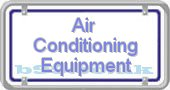 air-conditioning-equipment.b99.co.uk